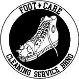 footcare_badge
